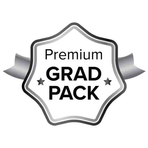 2019 Senior Premium Pack