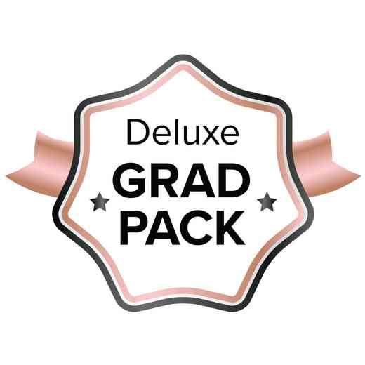 2019 Senior Deluxe Pack