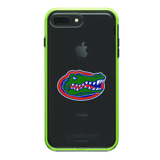 IPH-87P-NF-SLA-FLA-D101: FB Florida SL?M  iPHONE 8 PLUS  AND iPHONE 7 PLUS