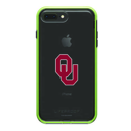 IPH-87P-NF-SLA-OKC-D101: FB Oklahoma SL?M  iPHONE 8 PLUS  AND iPHONE 7 PLUS