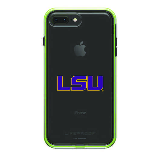 IPH-87P-NF-SLA-LSU-D101: FB LSU SL?M  iPHONE 8 PLUS  AND iPHONE 7 PLUS