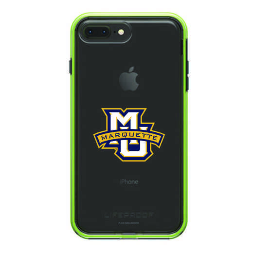 IPH-87P-NF-SLA-MAQ-D101: FB Marquette SL?M  iPHONE 8 PLUS  AND iPHONE 7 PLUS