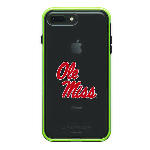 IPH-87P-NF-SLA-MS-D101: FB Mississippi SL?M  iPHONE 8 PLUS  AND iPHONE 7 PLUS
