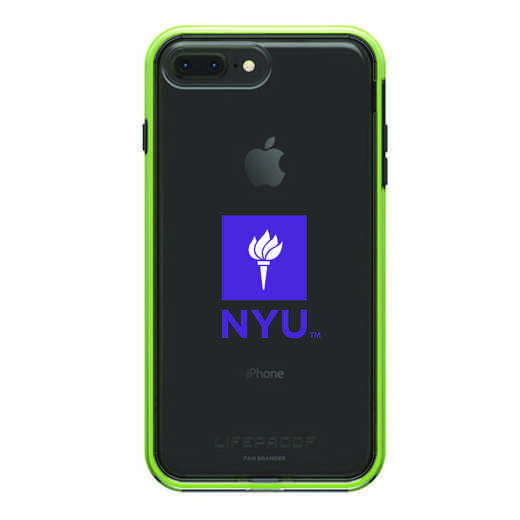 IPH-87P-NF-SLA-NYU-D101: FB NYU SL?M  iPHONE 8 PLUS  AND iPHONE 7 PLUS