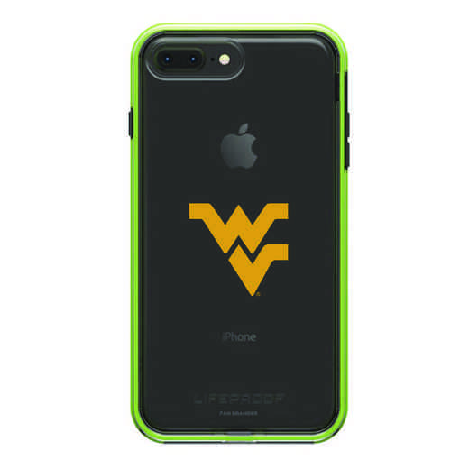IPH-87P-NF-SLA-WV-D101: FB Wyoming SL?M  iPHONE 8 PLUS  AND iPHONE 7 PLUS