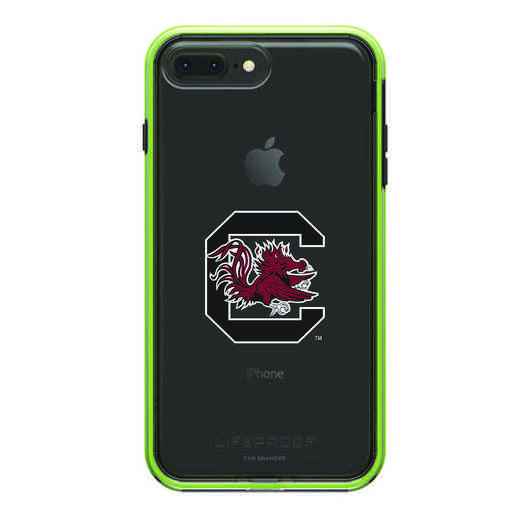 IPH-87P-NF-SLA-USC-D101: FB South Carolina SL?M  iPHONE 8 PLUS  AND iPHONE 7 PLUS