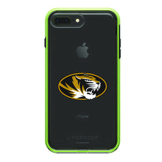 IPH-87P-NF-SLA-MIS-D101: FB Missouri SL?M  iPHONE 8 PLUS  AND iPHONE 7 PLUS