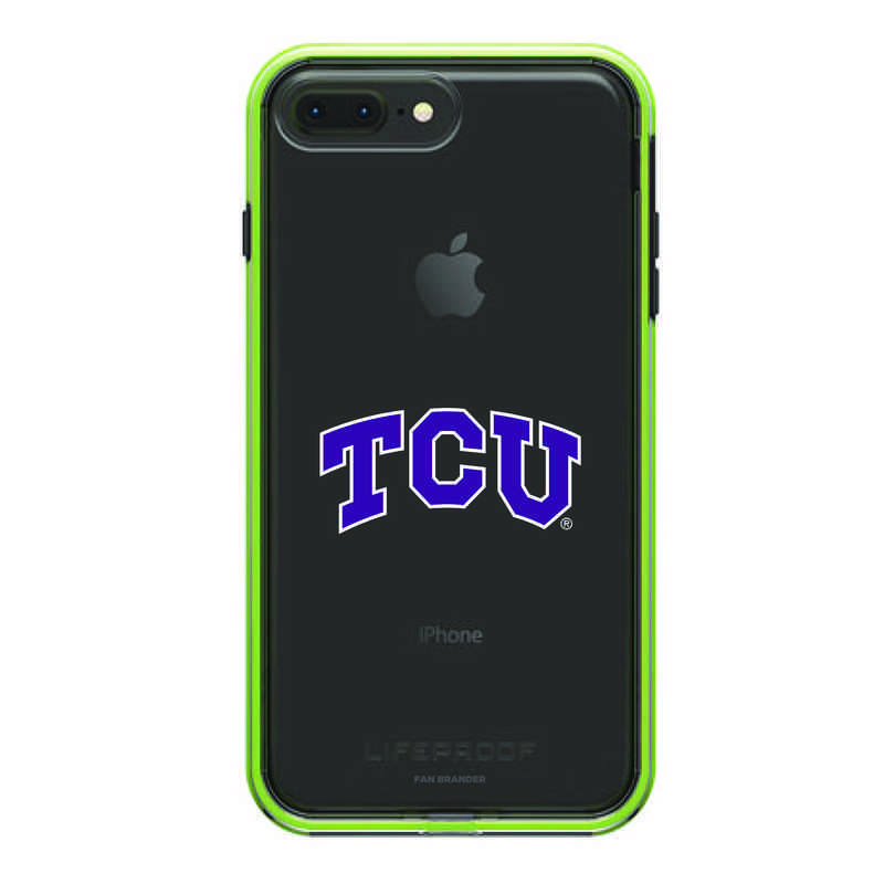 IPH-87P-NF-SLA-TCU-D101: FB TCU SL?M  iPHONE 8 PLUS  AND iPHONE 7 PLUS