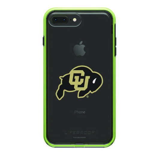 IPH-87P-NF-SLA-CU-D101: FB Colorado SL?M  iPHONE 8 PLUS  AND iPHONE 7 PLUS