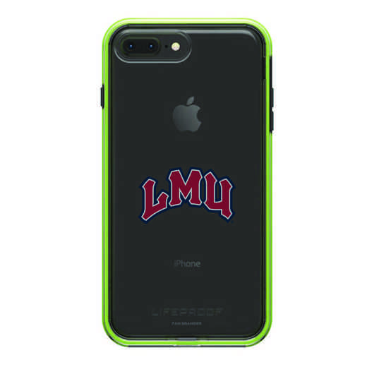 IPH-87P-NF-SLA-LMU-D101: FB Loyola Marymount SL?M  iPHONE 8 PLUS  AND iPHONE 7 PLUS