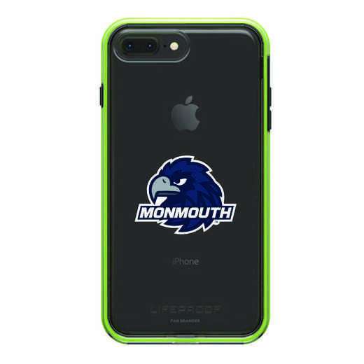 IPH-87P-NF-SLA-MONU-D101: FB Monmouth SL?M  iPHONE 8 PLUS  AND iPHONE 7 PLUS