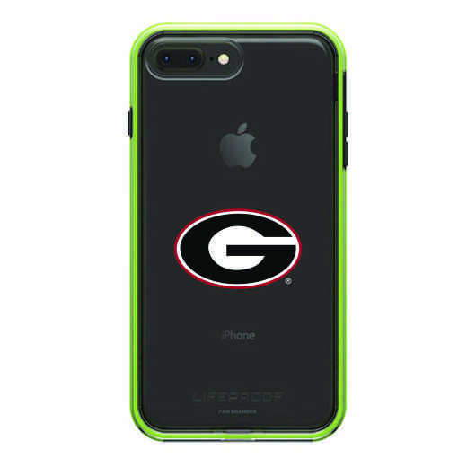 IPH-87P-NF-SLA-UGA-D101: FB Georgia SL?M  iPHONE 8 PLUS  AND iPHONE 7 PLUS
