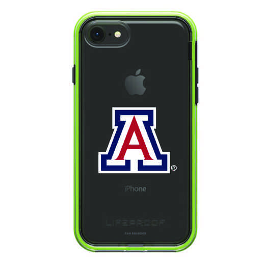 IPH-87-NF-SLA-ARZ-D101: FB Arizona SL?M  iPHONE 8 AND iPHONE 7