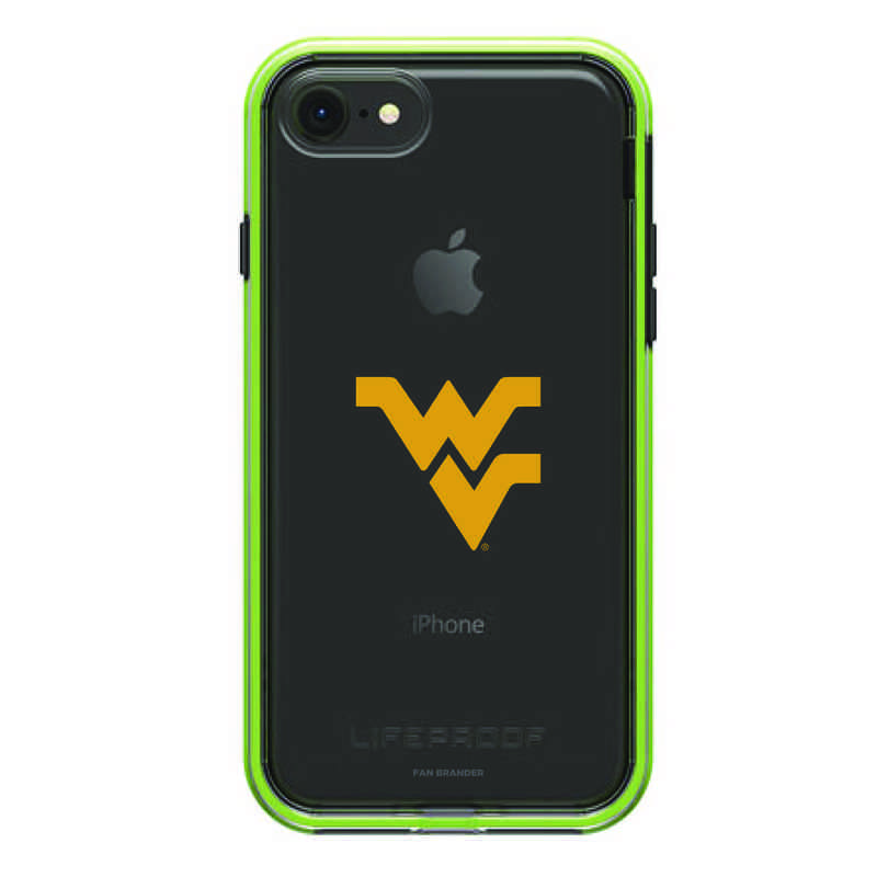 IPH-87-NF-SLA-WV-D101: FB Wyoming SL?M  iPHONE 8 AND iPHONE 7