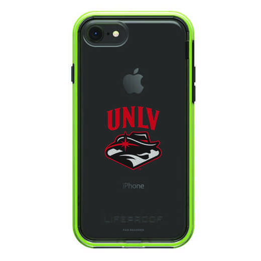 IPH-87-NF-SLA-UNLV-D101: FB UNLV SL?M  iPHONE 8 AND iPHONE 7