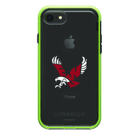 IPH-87-NF-SLA-EWU-D101: FB Eastern Washington SL?M  iPHONE 8 AND iPHONE 7