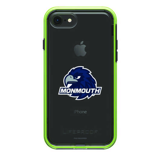 IPH-87-NF-SLA-MONU-D101: FB Monmouth SL?M  iPHONE 8 AND iPHONE 7