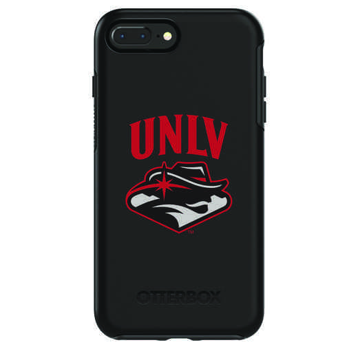 IPH-87-BK-SYM-UNLV-D101: FB UNLV OB SYMMETRY IPN 8 AND IPN 7