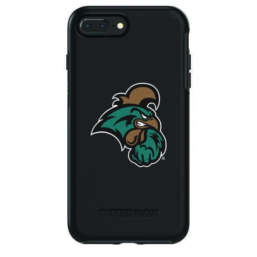 IPH-87-BK-SYM-CCU-D101: FB Coastal Carolina OB SYMMETRY IPN 8 AND IPN 7