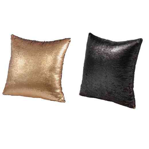T43786: AB S/2 PILLOWS