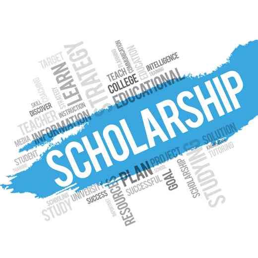 C922027-CS4: $100 FHN Journalism Scholarship Donation