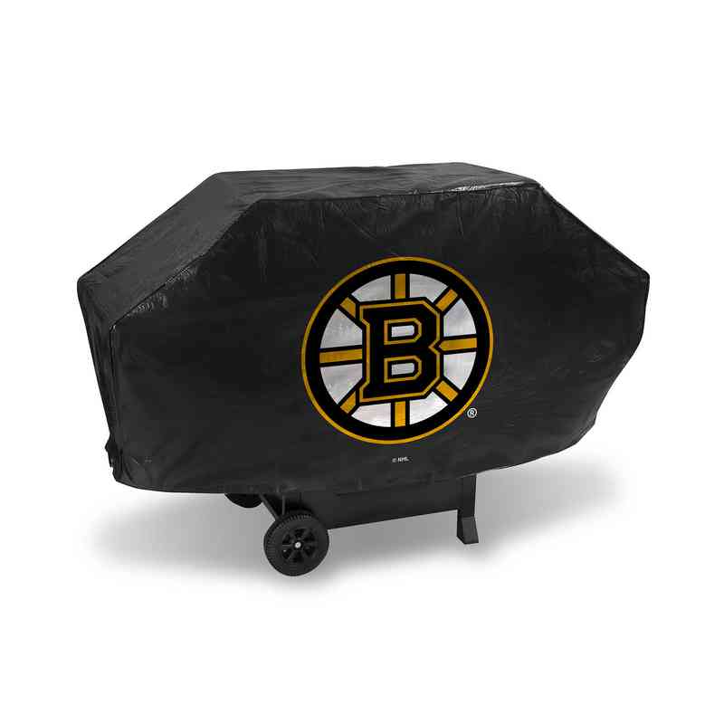 BCB7301: RICO BRUINS DELUXE GRILL COVER
