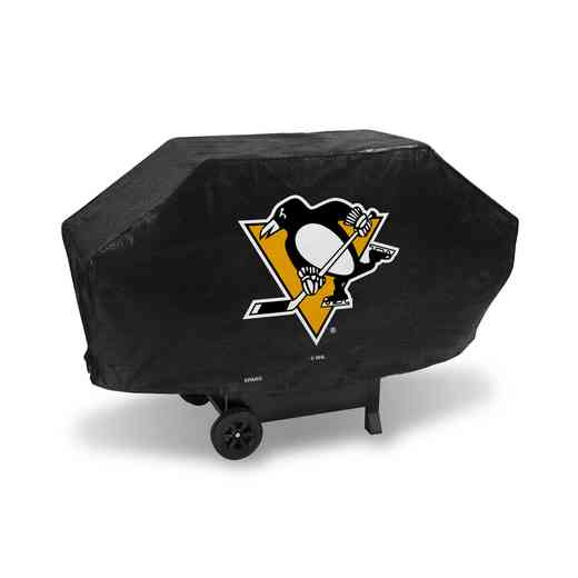 BCE7201: RICO PENGUINS EXECUTIVE GRILL COVER