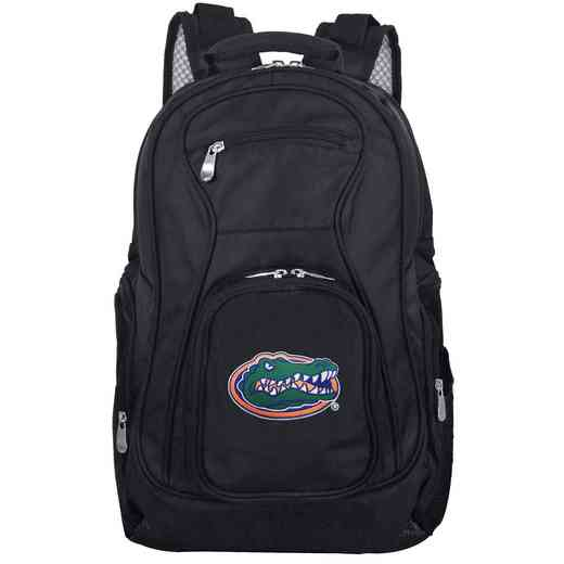 CLFLL704: NCAA Florida Gators Backpack Laptop