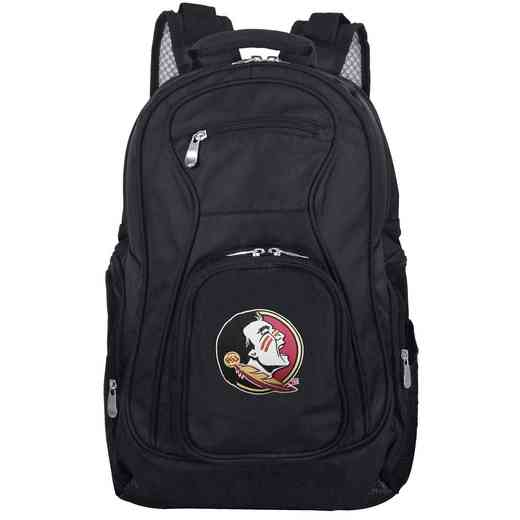 CLFSL704: NCAA Florida State Seminoles Backpack Laptop