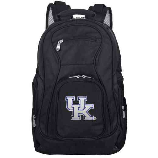CLKYL704: NCAA Kentucky Wildcats Backpack Laptop