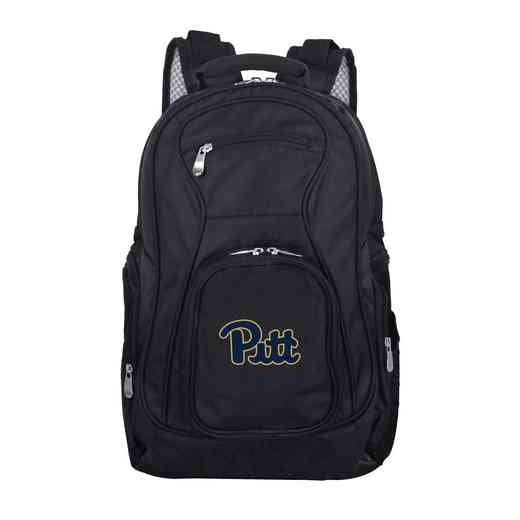 CLPIL704: NCAA Pittsburgh Panthers Backpack Laptop