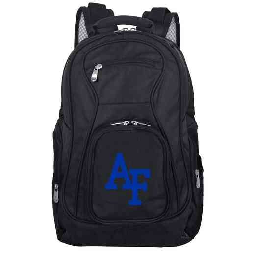 CLAFL704: NCAA Air Force Falcons Backpack Laptop