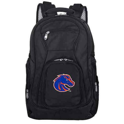 CLBSL704: NCAA Boise State Broncos Backpack Laptop