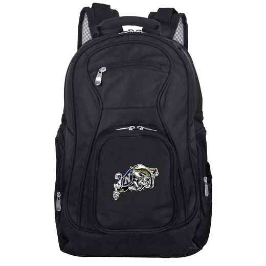 CLNVL704: NCAA Navy Midshipmen Backpack Laptop