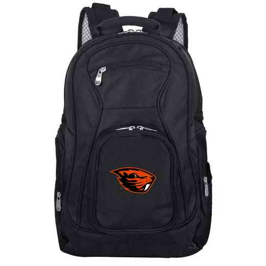 CLOGL704: NCAA Oregon State Beavers Backpack Laptop