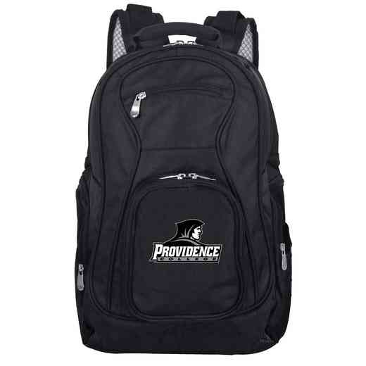 CLPCL704: NCAA Providence College Backpack Laptop