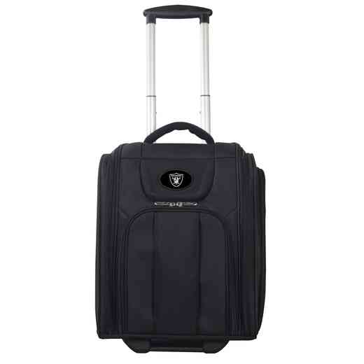 NFORL502: NFL Oakland Raiders  Tote laptop bag