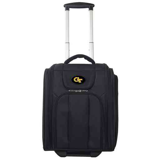 CLGTL502: NCAA Georgia Tech Yellow Jackets  Tote laptop bag