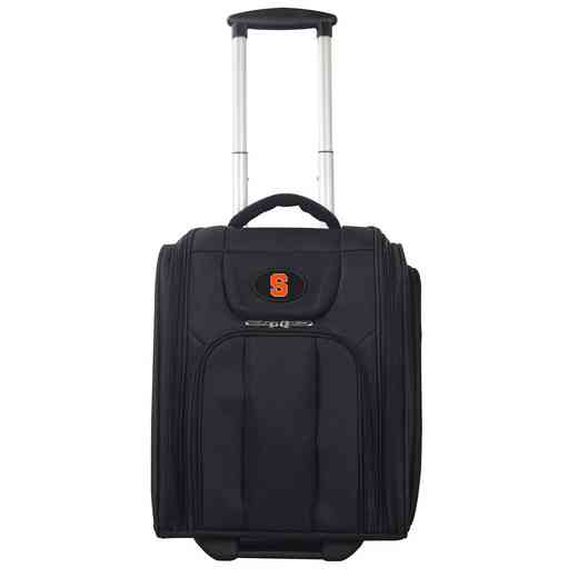 CLSYL502: NCAA Syracuse Orange  Tote laptop bag