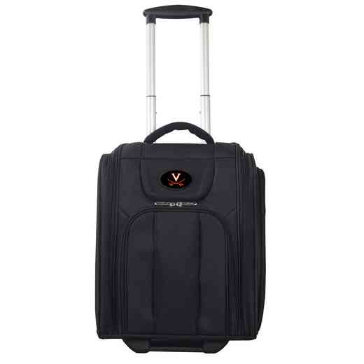 CLVIL502: NCAA Virginia Cavaliers  Tote laptop bag