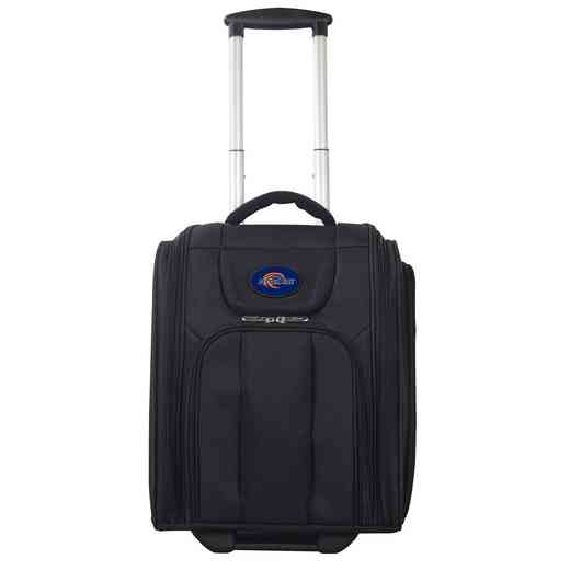 CLPPL502: NCAA Pepperdine University Waves  Tote laptop bag