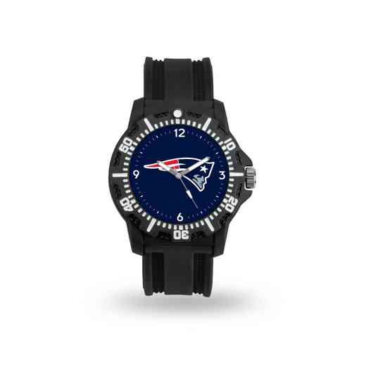 WTMDT1501: Patriots Model Three Watch