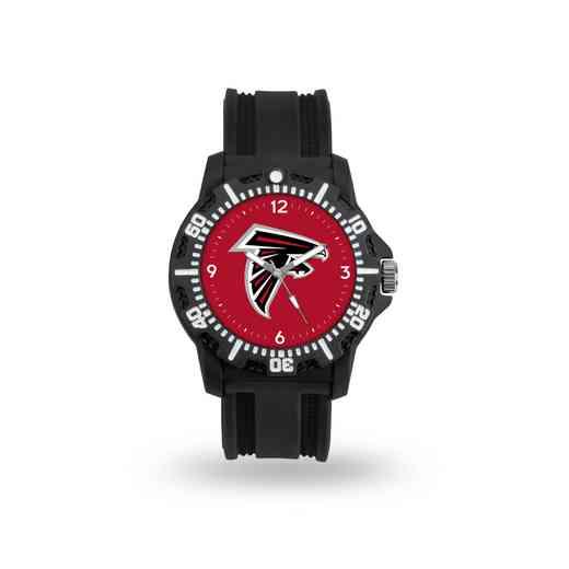 WTMDT2001: Falcons Model Three Watch