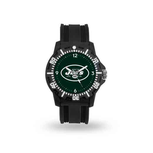 WTMDT2201: Jets Model Three Watch