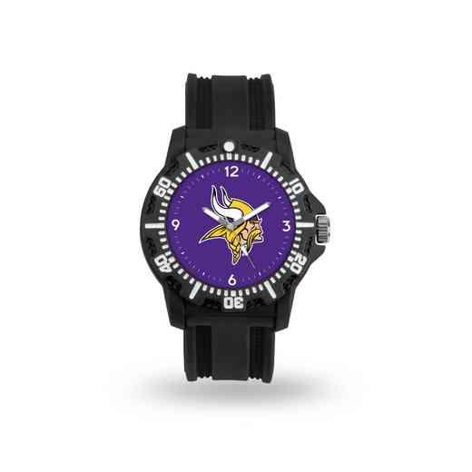 WTMDT3101: Vikings Model Three Watch
