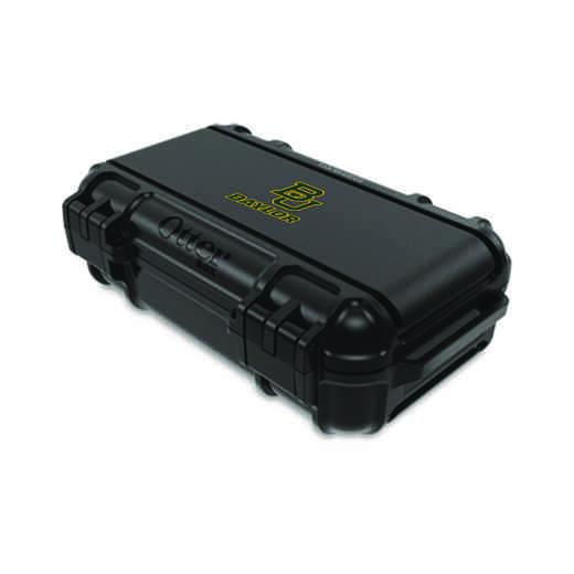 DRY-325-BK-VEN-BAY-D101: FB Baylor DRYBOX 3250 SERIES BLACK USA