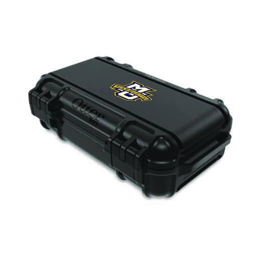 DRY-325-BK-VEN-MAQ-D101: FB Marquette DRYBOX 3250 SERIES BLACK USA