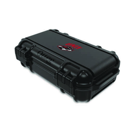 DRY-325-BK-VEN-UNLV-D101: FB UNLV DRYBOX 3250 SERIES BLACK USA