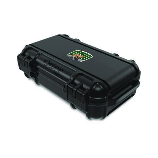 DRY-325-BK-VEN-OHU-D101: FB Ohio DRYBOX 3250 SERIES BLACK USA
