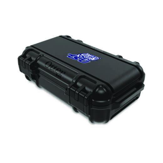 DRY-325-BK-VEN-TNSU-D101: FB Tennessee St DRYBOX 3250 SERIES BLACK USA